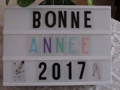 Bonne Année • Hellocoton.fr