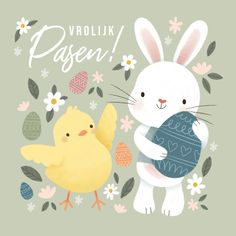 Happy Easter, Tweety, Special Day, Google Images, Pikachu, Drawings, Cards, Fictional Characters, Design