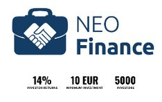 When it comes to classic peer to peer lending, Neo Finance is one of the best options available.  With good returns covered by a provision fund, and with the company recently listed on the stock market, Neo Finance is one of the safest options in the peer to peer consumer lending market.  See why in the link.