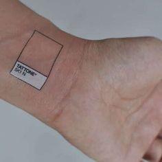 small-tattoos-23