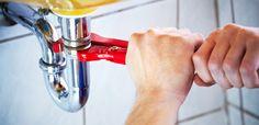 Plumbing Subcontractor Jobs