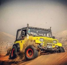 Sand YJ _____________________________ Reposted by Dr. Veronica Lee, DNP Depew/Buffalo, NY, US