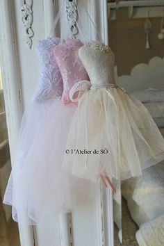 Just click the link for more Shabby chic colors Shabby Chic Homes, Shabby Chic Style, Shabby Chic Decor, Doilies Crafts, Fabric Crafts, Sewing Crafts, Lavender Bags, Lavender Crafts, Lavander