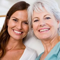 Mothers and Daughters Mothers Day Special! But one vial of filler at $499 & get half off your 2nd vial. Celebrate being beautiful together!!  Call today at (801) 281-3223.