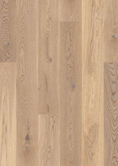 Browse Our On-Line Store For Solid Wood Flooring, Engineered Flooring, Vinyl And Laminate Flooring. Vinyl Wood Flooring, Oak Hardwood Flooring, Wood Vinyl, Stone Flooring, Wood Planks, Light Oak Floors, White Oak Floors, Natural Oak Flooring, Wood Floor Texture