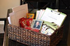 General Conference ideas - some fabulous ideas like secret envelopes to open before each session, cutting and identifying the first presidency and quorum of the 12 apostles, special treats just for each session, a conference wall to post the activities and more!!!!