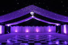 https://topmarquesblog.files.wordpress.com/2014/10/l-interior-led-lights-for-vans-interior-led-lights-homeinterior-led-lights-honda-civicinterior-led-lights-honda-accordled-interior-lights-honda-rid.jpg