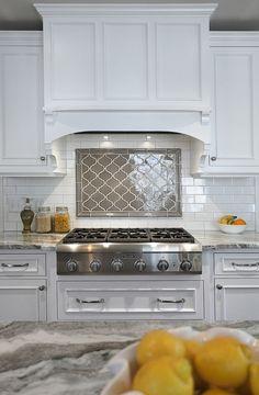 Mg 4807 Sunway Tile Backsplashbacksplash Kitchen