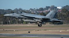RAAF Base Amberley Talisman Saber 2017