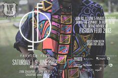 Fashion Invite   Poshism.com