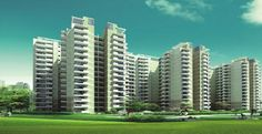 CHD Avenue 71 Resale project is a joyful and a serene place to live a life of all affection and love is what a man dream about. The project is a perfect blend of all the world-class amenities and fabulous features that make life an ease to live with. The project has perfect location Sector 71 Gurgaon with a well developed area. The project spread over in 16.5 acres of land.The apartment size range is starting from 1620 sq. ft. to  4710 sq. ft.