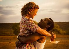 David Oyelowo-Rosamund Pike Drama 'A United Kingdom' to Open London Film Festival Amma Asante's film will kick off the edition on Oct. 5 with cast and filmmakers expected on the red carpet. Local Movies, New Movies, Movies Online, Movies And Tv Shows, Upcoming Movies, Rosamund Pike, Great Love Stories, Love Story, Kingdom Movie