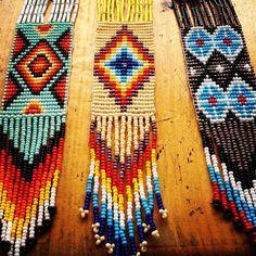 #tribaljewelry