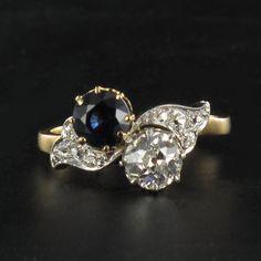Image result for bijoux du 19eme siecle