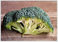 Broccoli, je kan ervan houden of niet, maar het is officieel een superfood met een brede reeks gezondheidsvoordelen. De groente is zelfs nog gezonder dan je dacht. Onderzoekers hebben nu een manier…
