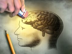 Dementia is a condition that takes account of numerous cognitive issues just like memory loss. It goes in several forms, which includes vascular dementia, Parkinson's disease, as well as Huntington's disease. Alzheimer's disease happens in 60 Signs Of Dementia, Dementia Care, Alzheimer's And Dementia, Vascular Dementia, Lewy Body Dementia, Dementia Symptoms, Dementia Awareness, Alzheimers, Alzheimer Test