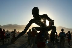BURNING MAN FESTIVAL 27/08 - 04/09 Il piu incredibile festival al mondo!  #kanoa #kanoa_it #jldefoe #burningman2017 #blackrockcity #bestevents2017 #besteventsworldwide #migliorieventi2017 #festival2017 #eventiusa #burningman