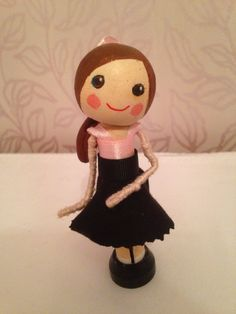 For Rebecca From The Sugar Plum Workshop. Find us on Facebook