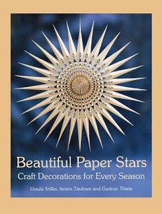The Papercraft Post