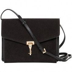 017ae16064df4 burberry handbags for women under 30 dollars #Pradahandbags Kobieta, Torby,  Backpacks, Rękawiczki