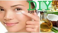 Coconut-eye-treatment