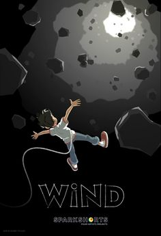 Wind is beautiful. Mixed Emotions, Retro Outfits, Pixar, Disneyland, How Are You Feeling, Make It Yourself, Random, Heart, Movie Posters