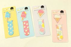 http://www.aliexpress.com/item/4-Set-Kawaii-Ice-Cream-Magnetic-Bookmarks-Books-Marker-of-Page-Stationery-School-Office-Supplies-Student/32596361369.html?spm=2114.10010108.1000014.7.tLdRdg