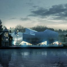 dezeen_Maritime-Museum-and-Science-Centre-by-Cobe-and-Transform_1