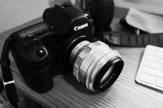 JuJu's Basement: Canon 5D original
