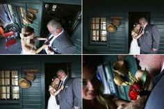 ♡ father&daughter~ ♡ getting ready | wedding photography by #littlefangphoto #ideas #poses #rustic #candid