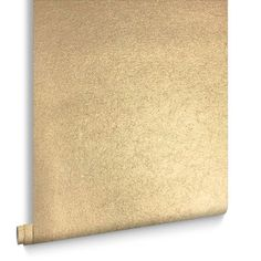 Metallic wallpaper from Graham & Brown brings a shine and shimmer to any room. Our gold, silver and embossed wall coverings come in a range of designs. Wallpaper Ceiling, Wallpaper Stencil, Stencil Fabric, Bathroom Wallpaper, Home Wallpaper, Stencils, Gold And Silver Wallpaper, Brown Wallpaper, Metallic Wallpaper