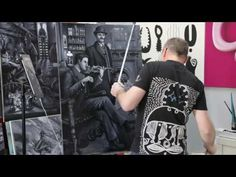 Sherlock Holmes, The Adventure of the Noble Bachelor - YouTube