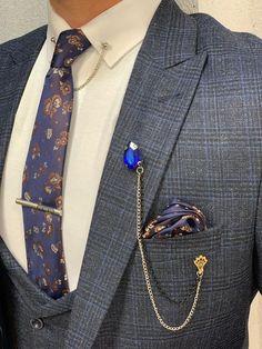 Marc Suit Vest, Vest Jacket, Navy Slim Fit Suit, Costume Bleu Marine, Navy Vest, Fitted Suit, Wool Suit, Winter Collection, Navy Blue