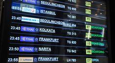 【旅行者必見】航空券の最安値を調べられる最高のツールがあった