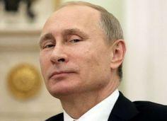 ΕΚΤΑΚΤΟ: Τεράστια κίνηση ΜΑΤ της Ρωσίας στην Κύπρο / EXTRACT: Russia's massive DRR movement in Cyprus