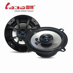 LABO LB-PS1502T Quality 5 Inch Car Subwoofer Car Speaker Automotive Car HIFI