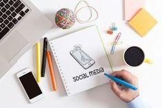 Estrategia en Redes Sociales: cómo crear un Plan Estratégico de Social Media paso a paso   Blog Marketing Digital, Social Media y Transformación Digital   Juan Carlos Mejía Llano
