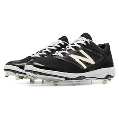 Price search results for New Balance Low Metal Baseball Cleats. Metal Men's  Recently Reduced Shoes ...