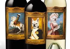 1-frenchie-wines