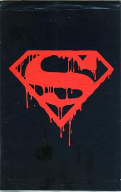 Cover for Superman (January 1993) #75 [Memorial Edition]