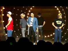 SBS 'Inkigayo' Round-up: SHINee Wins #1 On The June 7, 2015 Episode - http://imkpop.com/sbs-inkigayo-round-up-shinee-wins-1-on-the-june-7-2015-episode/