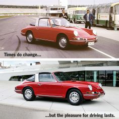 Enough Said but Porsche says it best Porsche 911, Cars Motorcycles, Race Cars, Convertible, Volkswagen, Vehicles, Porsche Classic, Posts, Album