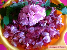 Dragostea in bucate: DULCEATA DE SALCAM CU FLORI ROZ Cabbage, Vegetables, Plants, Canning, Vegetable Recipes, Flora, Cabbages, Plant, Collard Greens