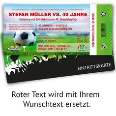 Einladungskarten Zum Geburtstag : Einladungskarten Zum Geburtstag Selber  Drucken   Einladungskarten Online   Einladungskarten Online | Pinterest