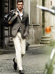 mode homme massimo - Recherche Google