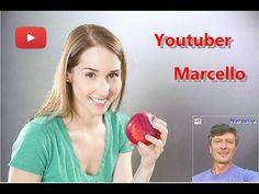 Lo youtuber italiano più eclettico ed eterogeneo. Un canale contro tendenza ma attuale nello stesso tempo, fantasioso e ricco di playlist diverse....