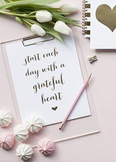 Inspiration: Melhora o teu dia!