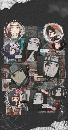 Madara Wallpaper, Naruto Wallpaper Iphone, Wallpapers Naruto, Wallpaper Naruto Shippuden, Cute Anime Wallpaper, Cute Cartoon Wallpapers, Animes Wallpapers, Itachi Uchiha, Naruto Shippuden Sasuke
