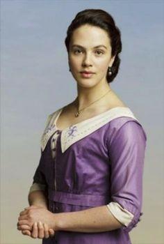 Downton Abbey: Fotos de la serie
