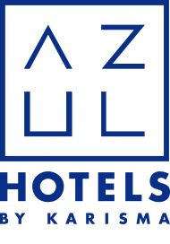 Azul Hotels Official Site - Family Friendly Resorts | Karisma Hotels